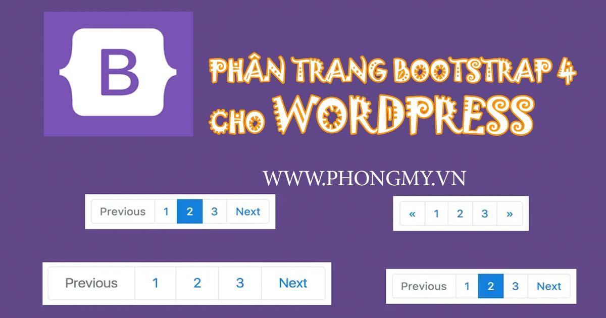 phan-bootstrap-4-cho-wordpress-1