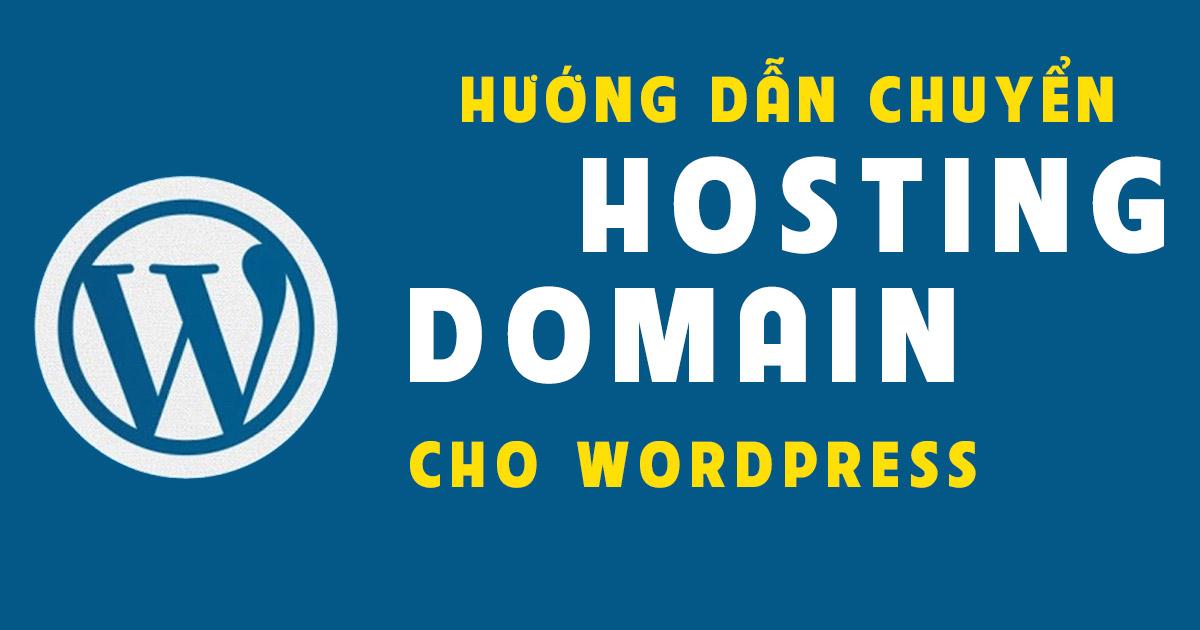 HUONG-DAN-CHUYEN-HOSTING-CHO-WORDPRESS-20