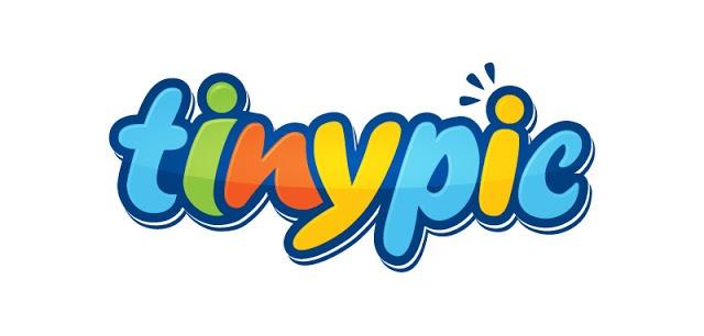TinyPic mytechmint
