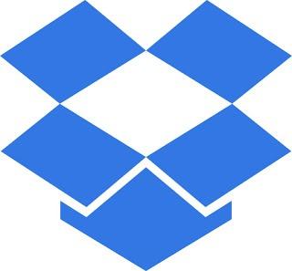 Dropbox mytechmint