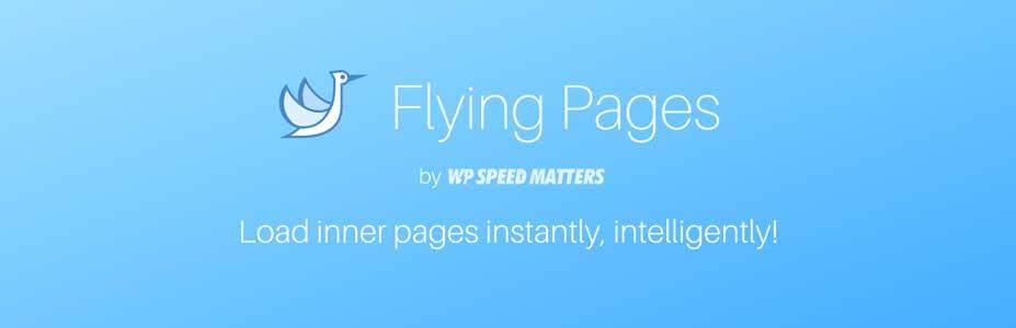 tăng-tốc-website-wordpress